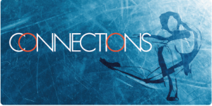 connections website-08