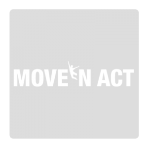 move´n act